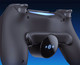 Sony's latest peripheral adds rear buttons to DualShock 4
