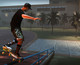 Tony Hawk's Pro Skater 5 X360 and PS3 delayed