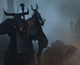 Dragon Age: Inquisition – The Iron Bull trailer