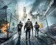 The Division preliminary review