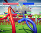 Inflatality – Steam Greenlight trailer