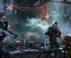 The Division beta dates, micro transactions, more