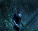 Uncharted 4 will feature an AI ally, multiplayer mode