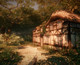 Everybody's Gone to the Rapture, by Dear Esther dev, coming to PS4