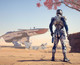 Mass Effect series has been set aside for now – report