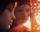 Life is Strange episode 2 finally dated