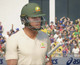 Big Ant announces fully-licensed Ashes Cricket title