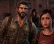 A remastered version of The Last of Us coming to PS4