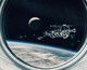 Firaxis unveils Civilization: Beyond Earth, an Alpha Centauri spiritual successor