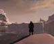 Assassin's Creed Rogue – launch trailer