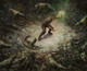 Torment: Tides of Numenera release pushed to late-2015