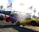 Demolition Derby mode comes to Grid 2