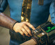 Sony preventing Fallout 76 crossplay according to Bethesda's Todd Howard