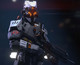 Killzone: Shadow Fall multiplayer review