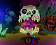 Vita exclusive dungeon crawler Severed finally out this month
