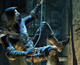 Eidos drops all QTEs planned for Thief