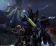 Getting Destiny on PC is tricky, but it might happen – Bungie