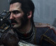 E3: The Order: 1886 hands-on