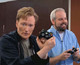 "Outlast dev paid US$35K for game to feature on Conan's ""Clueless Gamer"""
