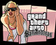 An upgraded GTA: San Andreas coming to mobile