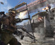 Call of Duty: Advanced Warfare multiplayer hands-on