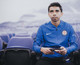 Melbourne City FC signs FIFA esports player