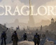 The Elder Scrolls Online Craglorn introduction trailer