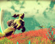 No Man's Sky PR strategy not great, admits Sony