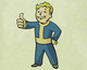 Bethesda to host first E3 showcase this year
