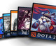 Valve introduces Steam Trading Cards