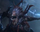 Lords of the Fallen gameplay footage video