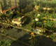 Wasteland 2 delayed