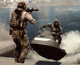 "EA may have ""deliberately misled"" investors with Battlefield 4 claims law firm"
