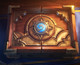 Hearthstone: Heroes of Warcraft launches today