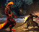 Itsuno keen for Dragon's Dogma, Devil May Cry, Rival School sequels