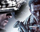 COD: Ghosts, Battlefield 4 mark the end of an era – Avalanche boss
