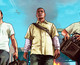 GTA V character research includes interviews with FBI, Mafia, more