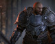 Wednesday Briefing – Lords of the Fallen, BioShock Infinite Complete, and much more