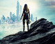 Rising Tide expands Civ: Beyond Earth across oceans