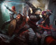 The Witcher Adventure Game review