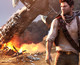 Uncharted and The Last of Us developer is hiding secrets around the Internet