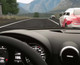 Driveclub PS Plus Edition launch date still unknown