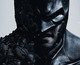 E3: Batman: Arkham Origins preview