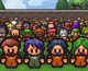 The Escapists 2 – Switch launch trailer