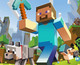 Mojang and Warner Bros in talks for Minecraft movie