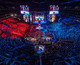 YouTube to launch game and eSports streaming service