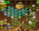 Engage in dirty turf wars with Kiwi mini RTS Garden Wars