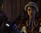 Tales from the Borderlands – Welcome Back to Pandora (Again) trailer