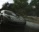 Driveclub PS+ is still coming, confirms Sony