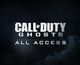 E3: Call of Duty: Ghosts 'All Access' presentation video
